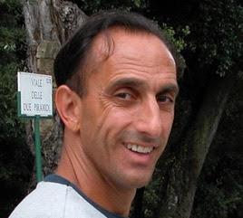 Andrew Jannetti Headshot